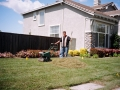 Lawn Aeration for a Healthy Lawn